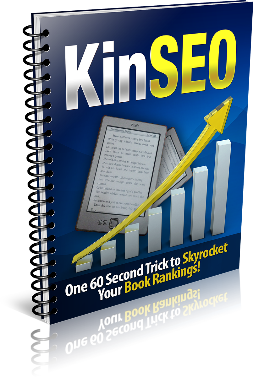 KinSEO Agent 1.0.4